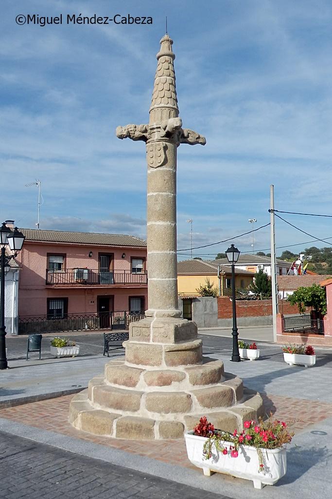 Rollos De La Comarca1 Velada San Roman Y Cardiel La
